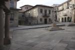 Guía de Pontevedra