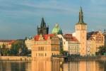 Guía de Praga